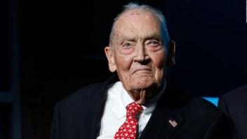 John Bogle: el hombre que revolucionó el mundo de las inversiones