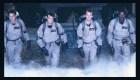 """Jason Reitman séra el encargado de dirigir """"Los Cazafantasmas"""""""