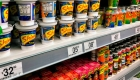 ¿Cómo se mide la inflación?