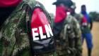 """Yoly Cuello: """"El ELN está llenando los vacíos que dejaron las FARC"""""""
