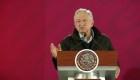 México se mantiene neutral ante Venezuela