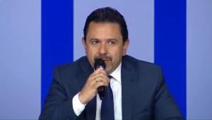 """Colombia: """"No hay protocolo que ampare el terrorismo"""""""
