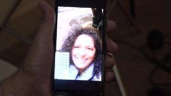 Autoridades buscan a dos mujeres israelíes desaparecidas