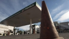 Estrategia contra el robo de combustible en México