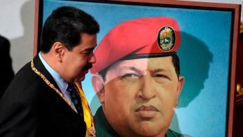 ¿Terminó el chavismo siendo un fracaso?