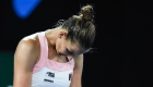 Minuto Rolex: La verdugo de Serena quedó eliminada