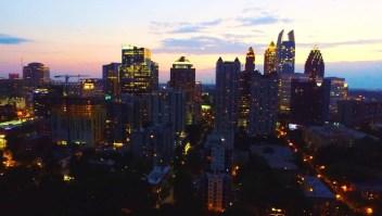 ¿Qué hacer en Atlanta si vas al Super Bowl 53?