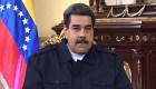 """Maduro: """"Estoy dispuesto a un diálogo"""""""