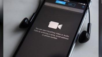 Los peligros de una falla en FaceTime