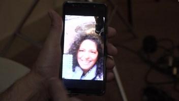 Dos turistas israelíes asesinadas en Mendoza