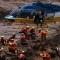 Brasil: aumenta la cifra de muertos tras colapso de dique