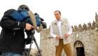 José Levy describe el desafío de la objetividad en el periodismo