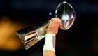 Los mejores y peores anuncios del Super Bowl LIII