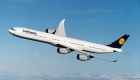 Lufthansa demanda a pasajero por perder su vuelo