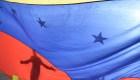 Dos conciertos humanitarios por Venezuela