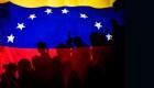 Posibilidades de una intervención militar en Venezuela