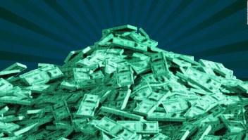¿Qué aprender del fraude de Woodbridge Group?