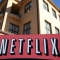 Netflix crecerá en México