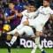 El Madrid por un resurgir ante el Barcelona