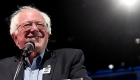 Los aliados de Bernie Sanders