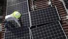 ¿Obligar o no a poner paneles solares?