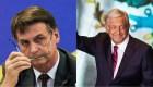 Gamboa: López Obrador es progresista y de izquierda