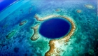 Explora el sumidero más grande del mundo