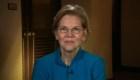 #CierreDirecto: Elizabeth Warren y la polémica por su origen étnico