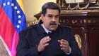 """Descalzi: """"La única manera de hacer negocio en Venezuela es el trueque"""""""