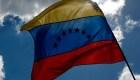 ¿Qué pasaría si hay una intervención militar en Venezuela?