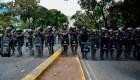 ¿Quién se beneficiaría de una guerra civil en Venezuela?