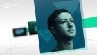 Facebook conquistó el mundo en 15 años. Así lo logró