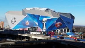 #CifradelDía: El Super Bowl deja US $383 millones a CBS