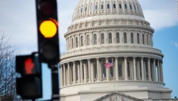 ¿Vuelve el drama de shutdown versión 2.0?