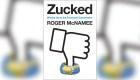 Un libro dice que Facebook es malo para la democracía