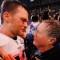 Tom Brady y Bill Belichick, la clave de la dinastía de los Patriots