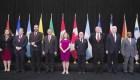 #MinutoCNN: Grupo de Lima apoya a Guaidó y más noticias