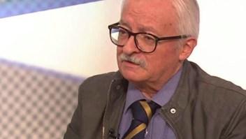 Loyola: EE. UU. está incorporando antimisiles en sus bases