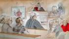 Macabro hallazgo de una asesino en serie en Canadá