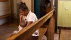 Cifra alarmante por brotes de sarampión