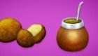 Estos serán los nuevos emojis