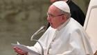 Francisco admite el abuso sexual a monjas por clérigos
