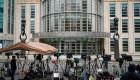 El juicio del Chapo Guzmán espera por su veredicto