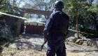 Gobierno combatirá la inseguridad y violencia en 17 estados