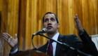 ¿Será efectiva la ayuda humanitaria que promete Guaidó en Venezuela?