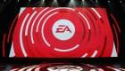 Electronic Arts sufre el efecto de la competencia