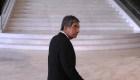 ¿Quién es Óscar Arias?