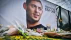 Caso Sala: Cadáver hallado aún no fue identificado