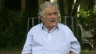 José Mujica sobre Venezuela: Mi pequeño país no es neutral