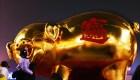 ¿Qué representa tu signo en el horóscopo chino?